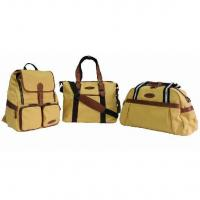 Cheap Travel Gear Getaway Collection for sale