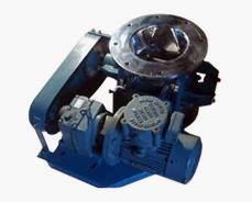 China Rotary Air Lock