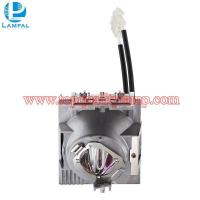 China RLC-116 Projector Replacement Bulb for PX700HD on sale