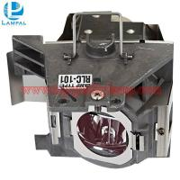 China VIEWSONIC Projector Replacement Lamp Bulb PJD7836HDL with Housing on sale