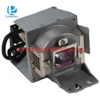 Quality VLT-EX240LP Mitsubishi Projector Lamp Replacement for Mitsubishi GW375 Projector wholesale