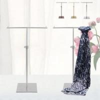 Quality scarves display wholesale
