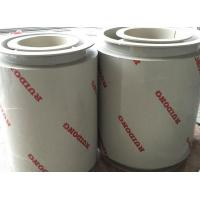 Quality silencer wholesale