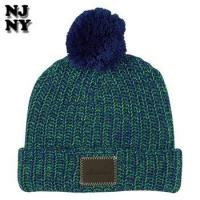 Buy cheap Chinese factory embroidery custom tie dye beanie hat from wholesalers