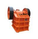 Cheap Bestlink Small Mini portable Rock Stone Jaw Crusher Machine for Sale for sale