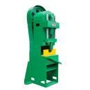 Cheap Bestlink Electric Decorative Natural Stone Split Face Breaking breaker Machine for Marble for sale