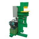 Cheap Bestlink Wall Clading Stone Splitting Machine for sale