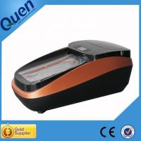 Quality Automatic Foot Cover Dispenser wholesale