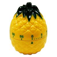 Buy cheap Plastic Fruit Kitchen Timer from wholesalers