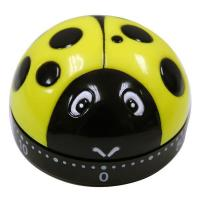 Buy cheap Ladybug Kitchen Timer from wholesalers