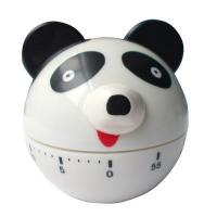 Buy cheap Panda Kitchen Timer from wholesalers