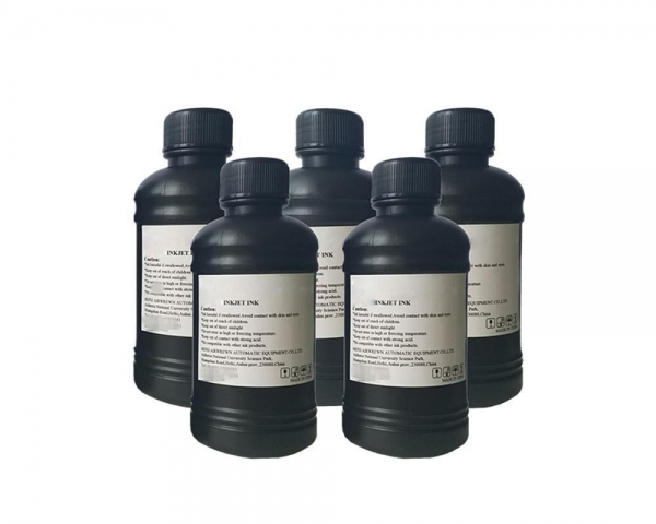 Cheap Environmentally-friendly-textile-ink for sale