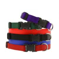 China Pet Dog Leash Collar - EVCS3101 on sale
