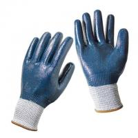 China Cut Resistance Gloves C80F on sale