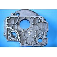 Buy cheap 1002050-A12 Gear Housing Cover And Flywheel Housing from wholesalers