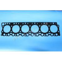 Buy cheap 1003090EA12 Cylinder Head Gasket Assembly from wholesalers