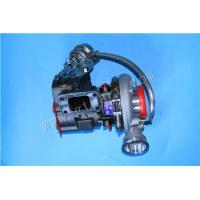Buy cheap 1118010-A209A Turbocharger Assembly from wholesalers