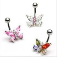 Quality Navel Rings wholesale