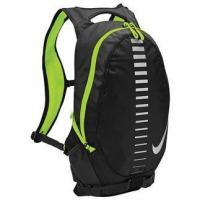 Quality Bags & Luggage NK007: Run commuter backpack 15L wholesale