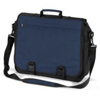 Cheap Bags & Luggage BG033: Portfolio briefcase for sale