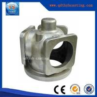 Quality Lost Wax Casting/Precision Casting company wholesale