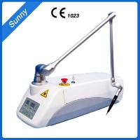 China Veterinary Equipment CL15 CO2 Laser Surgery System Veterinary Instruments on sale