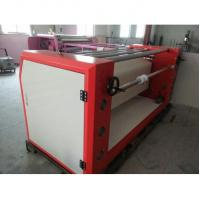 China Factory Supplier Rotary Heat Transfer Sublimation Machine FC-RHTM 420*1900 on sale
