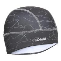 Buy cheap Active Warm Helmet Beanie from wholesalers