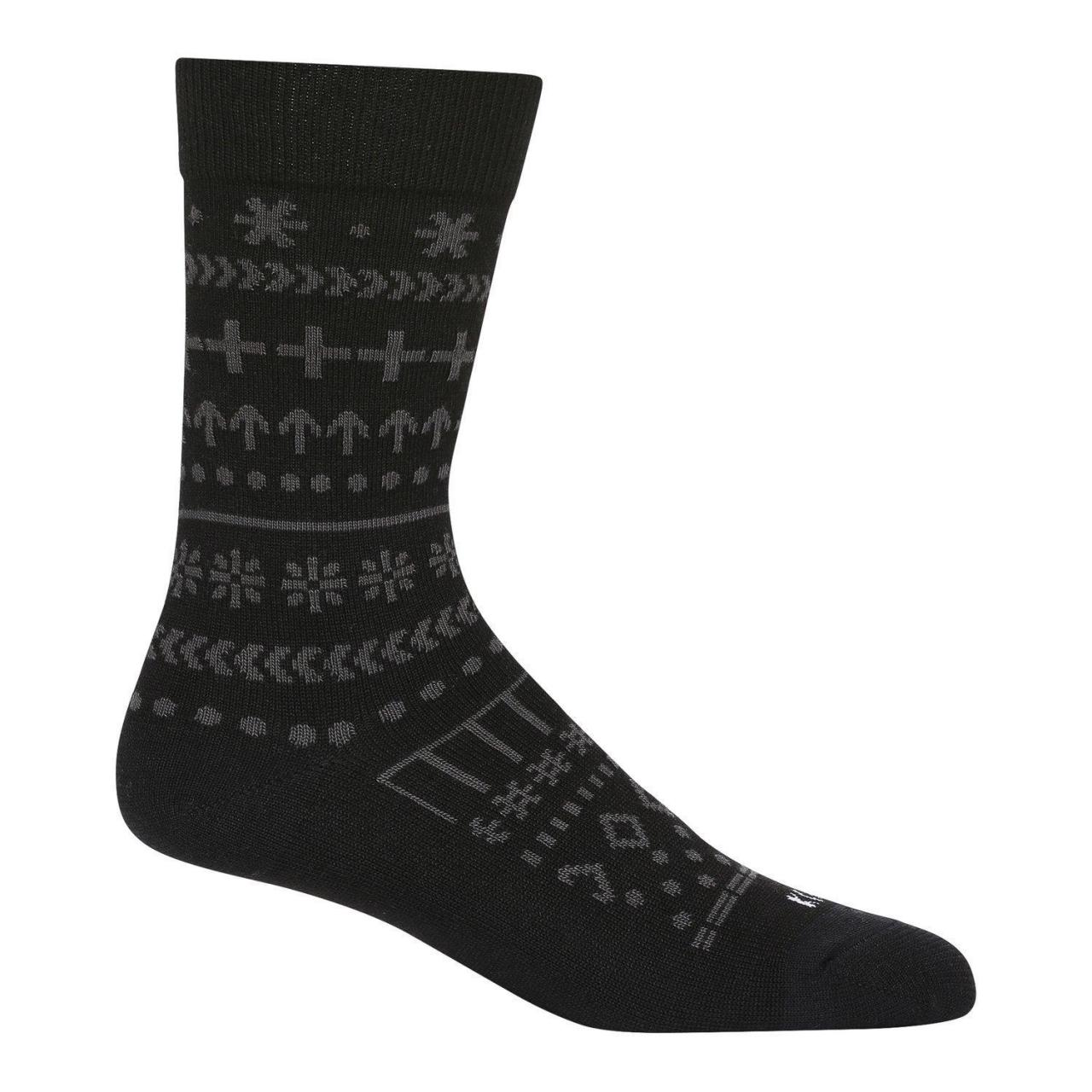 Buy cheap The Light Crew Sock from wholesalers