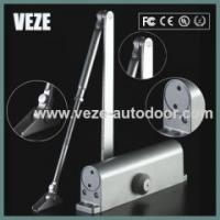 China Fireproof automatic hydraulic Door Closer on sale