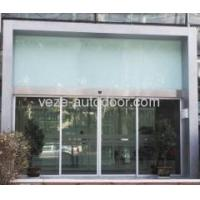 Quality Automatic Sliding Glass Doors wholesale