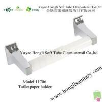 Quality Bathroom Accessories Kit 11706 Toilet Paper Holder wholesale