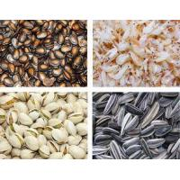 Quality Multi Usage Rice Color Sorting Machine , Bean Color Sorter Processing wholesale