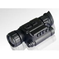 Quality Night vision Thermal imager, thermal imaging, infrared thermal imaging wholesale