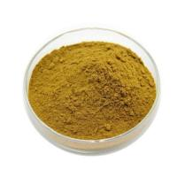 Quality Cat's Claw Extract wholesale