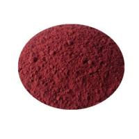 Quality Organic Red Yeast Rice Powder wholesale