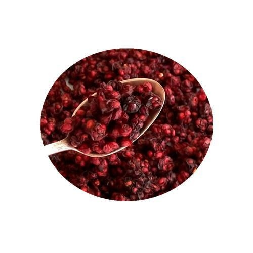 Cheap Schisandra Berry for sale