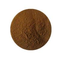 Quality Organic Tribulus Terrestris Extract Powder wholesale