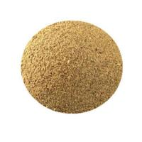 Quality Organic Valerian Root wholesale