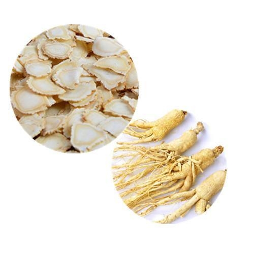 Cheap Organic Ginseng Granule for sale