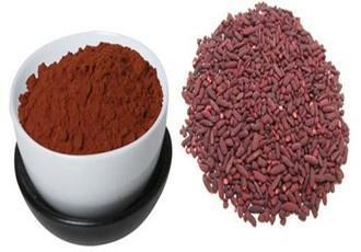 Cheap Red Yeast Rice Extract for sale