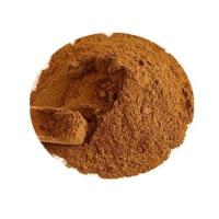 Quality Passion Flower Extract wholesale