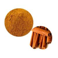 Cheap Cinnamon Powder for sale