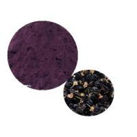 Quality Organic Black Goji Berry Powder wholesale