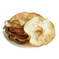 Quality Apple Chips wholesale