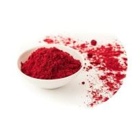 Quality FD Whole Cranberry And Powder wholesale