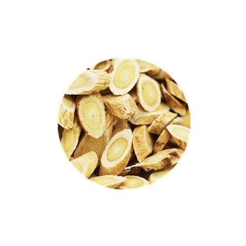 Cheap Astragalus Slices for sale