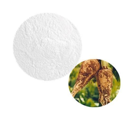 Cheap Inulin for sale