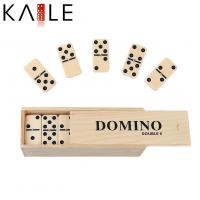Buy cheap toy series DOMINO1 from wholesalers