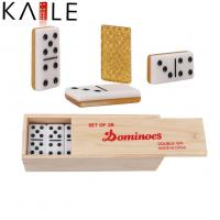 Buy cheap toy series DOMINO from wholesalers